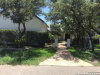 Photo of 13660 FM 1560 N, Helotes, TX 78023 (MLS # 1497686)