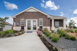 Photo of 2545 Arctic Warbler, New Braunfels, TX 78130 (MLS # 1497778)