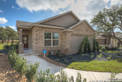 Photo of 2533 Arctic Warbler, New Braunfels, TX 78130 (MLS # 1497781)