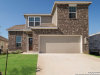 Photo of 1928 Grey Wagtail, New Braunfels, TX 78130 (MLS # 1497785)