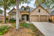 Photo of 15907 Socorro Falls, Helotes, TX 78023 (MLS # 1497790)