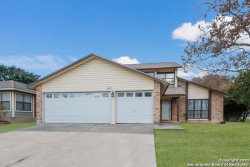Photo of 6319 SPRING TIME ST, San Antonio, TX 78249 (MLS # 1497864)