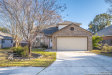 Photo of 1176 Berry Creek Dr, Schertz, TX 78154 (MLS # 1503963)
