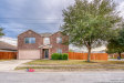 Photo of 3402 Whisper Trace, Schertz, TX 78108 (MLS # 1503974)