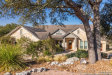 Photo of 144 PARADISE POINT DR, Boerne, TX 78006 (MLS # 1504362)