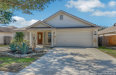 Photo of 2514 DOVE CROSSING DR, New Braunfels, TX 78130 (MLS # 1504463)