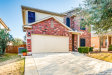 Photo of 2628 WAR ADMIRAL, Schertz, TX 78108 (MLS # 1504515)