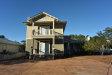 Photo of 13 Dune Rosemary Court, Santa Rosa Beach, FL 32459 (MLS # 655294)