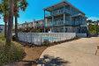 Photo of 13 Seawinds Court, Santa Rosa Beach, FL 32459 (MLS # 655535)