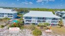 Photo of 11 Beachside Drive, Unit 1223, Santa Rosa Beach, FL 32459 (MLS # 656680)