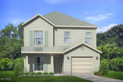 Photo of 115 Grande Pointe Dr S, Unit Lot 69, Inlet Beach, FL 32461 (MLS # 658475)