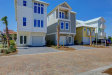 Photo of LOT 12 Rue Du Soleil, Santa Rosa Beach, FL 32459 (MLS # 659485)