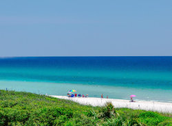 Photo of 21014 Front Beach Road, Unit A, Panama City Beach, FL 32413 (MLS # 660300)