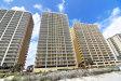 Photo of 10611 Front Beach Road, Unit 1403, Panama City Beach, FL 32407 (MLS # 660335)