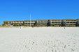 Photo of 23011 E Front Beach - 20 Road, Unit E-20, Panama City Beach, FL 32413 (MLS # 660340)