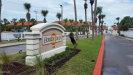 Photo of 17462 Front Beach Road, Unit 55301, Panama City Beach, FL 32413 (MLS # 660344)