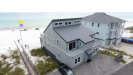 Photo of 163 Gulf Shore Drive, Santa Rosa Beach, FL 32459 (MLS # 660395)