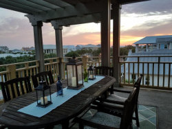 Photo of 14 E Trigger Trail, Inlet Beach, FL 32461 (MLS # 660564)