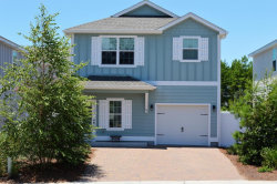Photo of 135 Grayling Way, Inlet Beach, FL 32461 (MLS # 661145)