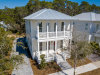 Photo of 15 Trail Lane, Santa Rosa Beach, FL 32459 (MLS # 661291)