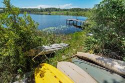 Photo of 70 N Camp Road, Unit 1-2, Inlet Beach, FL 32461 (MLS # 662030)