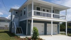 Photo of 6614 Sunset Avenue, Panama City Beach, FL 32408 (MLS # 662085)