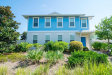 Photo of 116 Sand Oak Boulevard, Panama City Beach, FL 32413 (MLS # 662100)