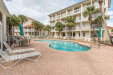 Photo of 17462 Front Beach Road, Unit 57202, Panama City Beach, FL 32413 (MLS # 662104)