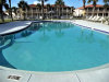 Photo of 17462 Front Beach, Unit 44d, Panama City Beach, FL 32413 (MLS # 662164)