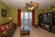 Photo of 5115 Gulf Drive, Unit 1703, Panama City Beach, FL 32408 (MLS # 662209)