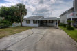Photo of 402 Tarpon, Panama City Beach, FL 32413 (MLS # 662210)