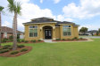 Photo of 127 Bonaire Drive, Panama City Beach, FL 32413 (MLS # 662221)