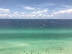 Photo of 15100 Front Beach, Unit 507, Panama City Beach, FL 32413 (MLS # 662232)