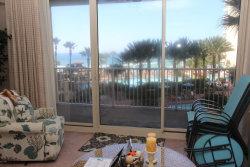 Photo of 9900 Thomas Drive, Unit 319, Panama City Beach, FL 32408 (MLS # 664111)