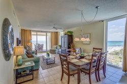 Photo of 10901 Front Beach Road, Unit 701, Panama City Beach, FL 32407 (MLS # 664113)