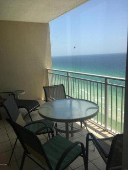 Photo of 14701 Front Beach Road, Unit 2130, Panama City Beach, FL 32413 (MLS # 664140)