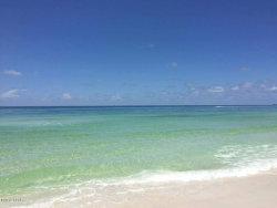 Photo of 8743 Thomas, Unit 312, Panama City Beach, FL 32408 (MLS # 664157)