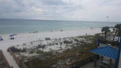 Photo of 8610 Surf Drive, Unit 305b, Panama City Beach, FL 32408 (MLS # 664180)
