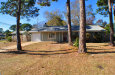 Photo of 3715 Betsy Lane, Panama City Beach, FL 32408 (MLS # 665938)