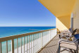 Photo of 15817 Front Beach Road, Unit 1-1705, Panama City Beach, FL 32413 (MLS # 665941)
