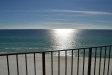 Photo of 11347 Front Beach Road, Unit 1010, Panama City Beach, FL 32407 (MLS # 665945)