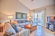Photo of 34 Herons Watch Way, Unit 7309, Santa Rosa Beach, FL 32459 (MLS # 665967)
