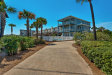 Photo of 13 Seawinds Court, Santa Rosa Beach, FL 32459 (MLS # 665970)