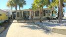 Photo of 314 Venture Blvd, Panama City Beach, FL 32408 (MLS # 665972)