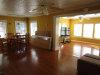 Photo of 14202 Front Beach Road, Panama City Beach, FL 32413 (MLS # 666001)