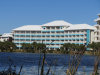Photo of 114 Carillon Market Street, Unit 205, Panama City Beach, FL 32413 (MLS # 666009)