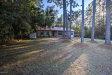 Photo of 4100 Harlan Shope Road, Panama City, FL 32404 (MLS # 667079)