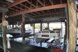 Photo of 7813 N Lagoon Drive, Unit 9f, Panama City Beach, FL 32408 (MLS # 669345)