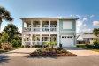 Photo of 468 Paradise Boulevard, Panama City Beach, FL 32413 (MLS # 669369)