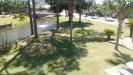Photo of 116 White Sandy, Panama City Beach, FL 32407 (MLS # 669370)